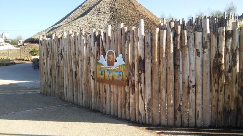 parcs d 39 attraction parcs animaliers bois loisirs creations sp cialiste de l 39 am nagement bois. Black Bedroom Furniture Sets. Home Design Ideas